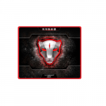P70 Gaming Mouse Pad
